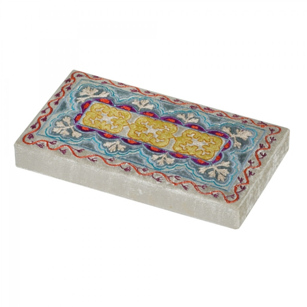 Material Box Mahaja - Multicoloured