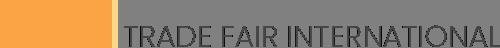 Trade Fair International
